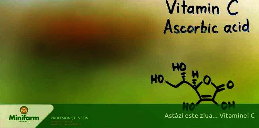 pregătirea vitaminei cu varicoză)