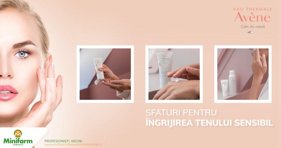 îngrijirea pielii cu varicoză