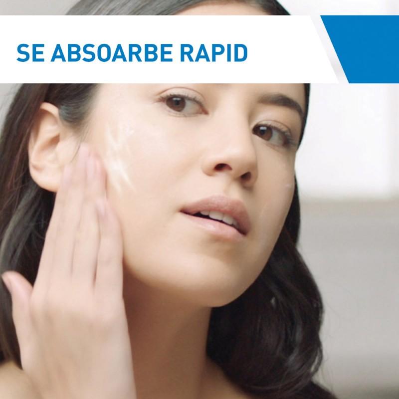 piele de piele uscată varicoză