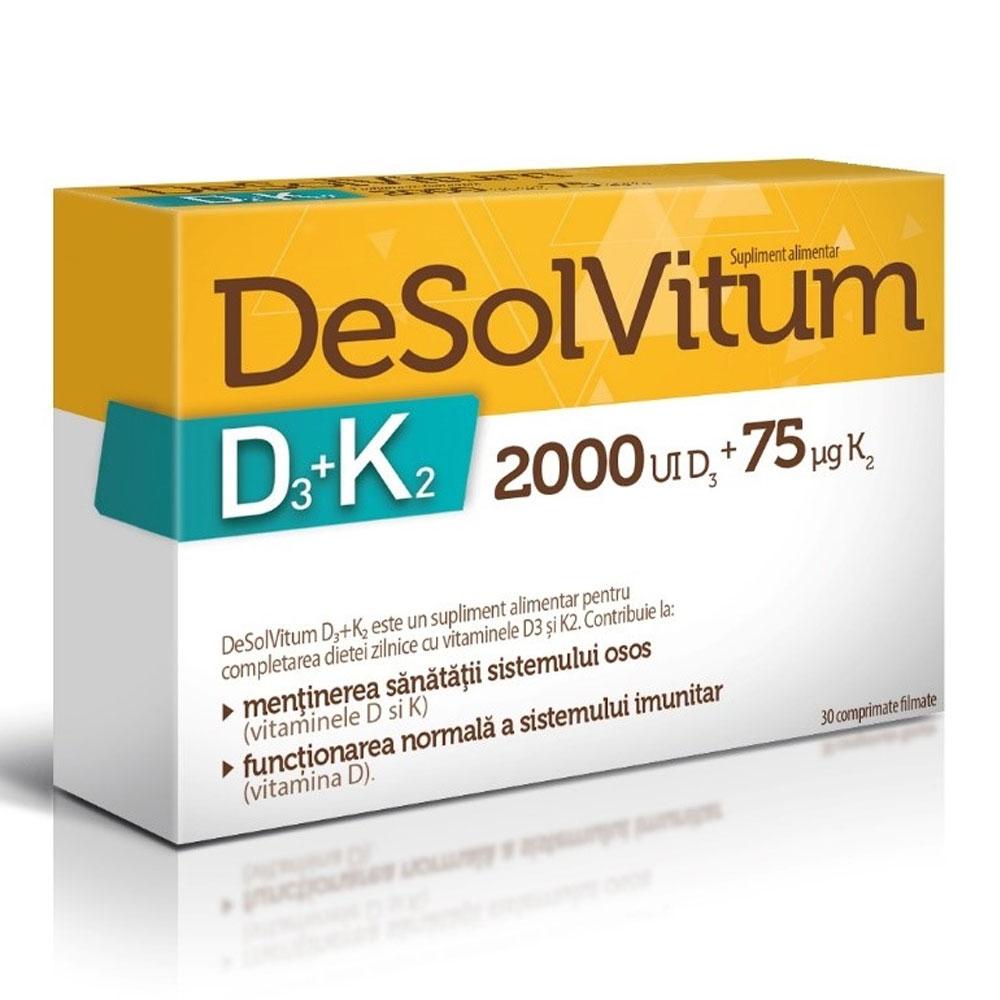 redoxin poate fi posibil cu varicoză