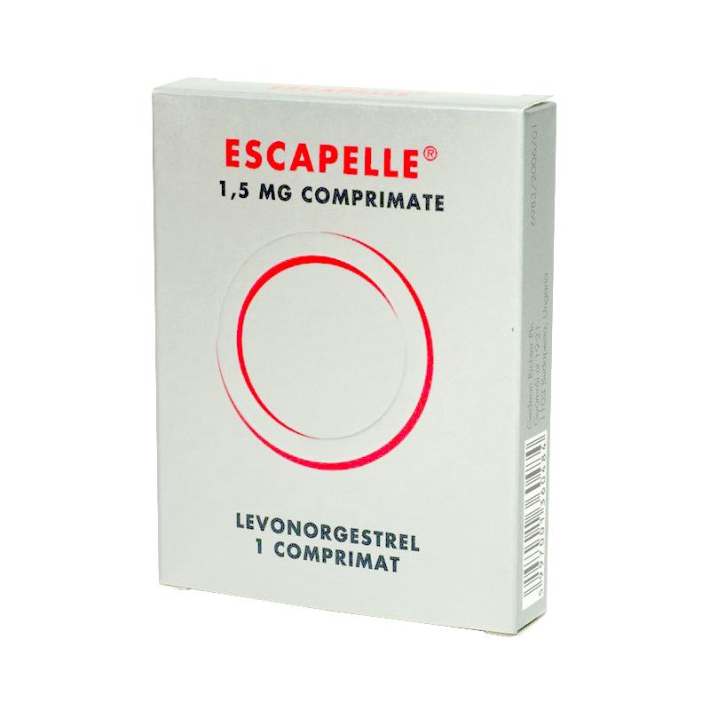 pilule contraceptive dacă varicoză
