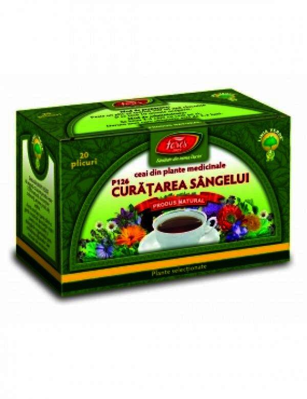 himalaya pierderea în greutate ceai