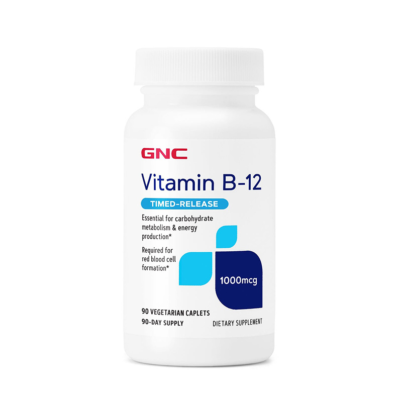 Ce vitamine să iei când ai varice