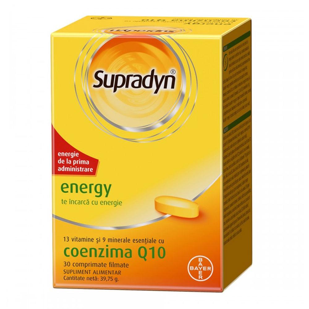vitamine necesare în varicoză