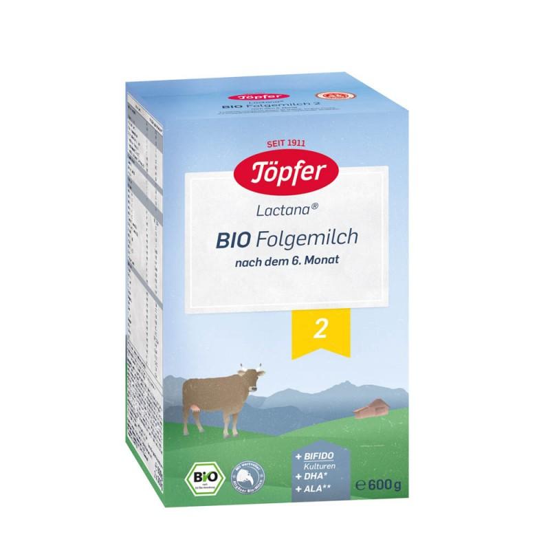 lapte varicoză lapte tratamentul adn pelvic varicose