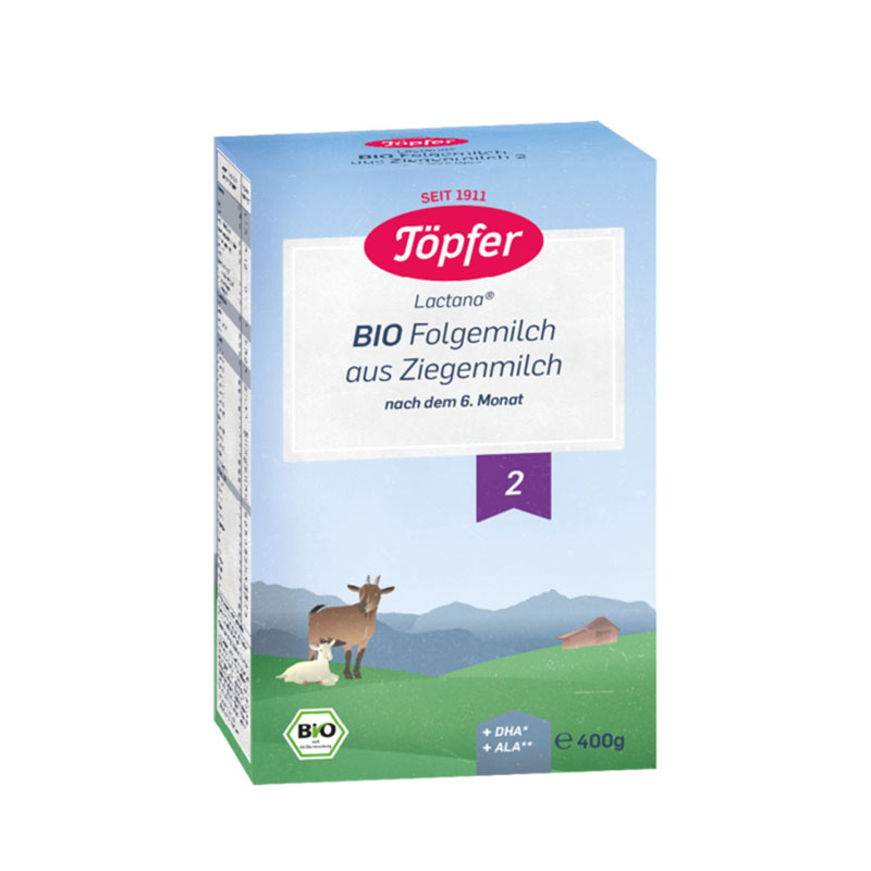 laptele de capră și varicoză tratamentul cursului gel varicose