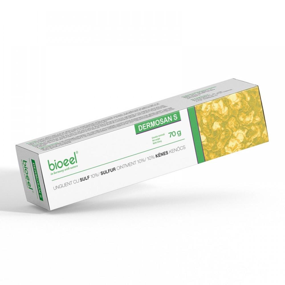 venele varicoase au pus lenjerie de compresie