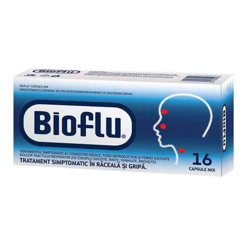 comprimate contraceptive cu varicoză)