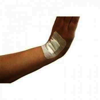 Cum să bandajezi picioarele cu un bandaj elastic