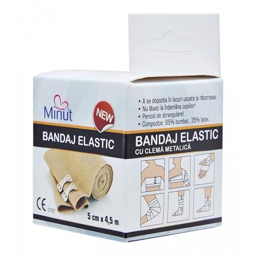 bandaj varicoză puteți face depilarea în varicoză