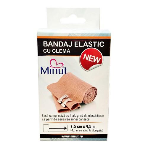 cum să vânezi bandajul în varicoză)