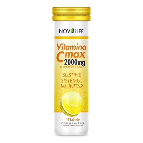 vitamina c este necesară în varicoză varicoză cum să se trateze decât periculos